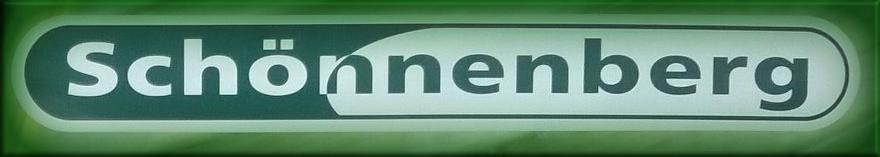 Logo-Schönnenberg